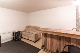 """Photo 13: 50 11067 BARNSTON VIEW Road in Pitt Meadows: South Meadows Townhouse for sale in """"COHO"""" : MLS®# R2472923"""