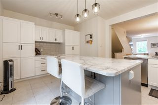 """Photo 16: 50 11067 BARNSTON VIEW Road in Pitt Meadows: South Meadows Townhouse for sale in """"COHO"""" : MLS®# R2472923"""