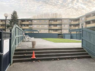 Photo 21: 203 8700 ACKROYD Road in Richmond: Brighouse Condo for sale : MLS®# R2473379