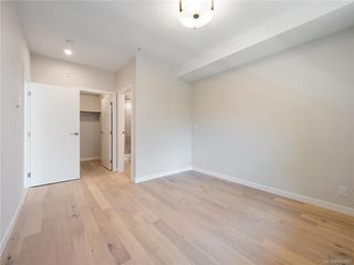 Photo 25: 304 2285 Bowker Ave in Oak Bay: OB North Oak Bay Condo Apartment for sale : MLS®# 840691