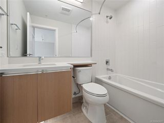 Photo 11: 304 2285 Bowker Ave in Oak Bay: OB North Oak Bay Condo Apartment for sale : MLS®# 840691