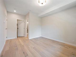Photo 26: 304 2285 Bowker Ave in Oak Bay: OB North Oak Bay Condo Apartment for sale : MLS®# 840691