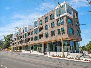 Photo 33: 304 2285 Bowker Ave in Oak Bay: OB North Oak Bay Condo Apartment for sale : MLS®# 840691