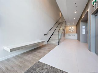 Photo 28: 304 2285 Bowker Ave in Oak Bay: OB North Oak Bay Condo Apartment for sale : MLS®# 840691