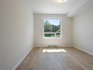 Photo 18: 304 2285 Bowker Ave in Oak Bay: OB North Oak Bay Condo Apartment for sale : MLS®# 840691