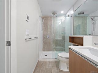 Photo 22: 304 2285 Bowker Ave in Oak Bay: OB North Oak Bay Condo Apartment for sale : MLS®# 840691