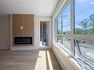 Photo 15: 304 2285 Bowker Ave in Oak Bay: OB North Oak Bay Condo Apartment for sale : MLS®# 840691