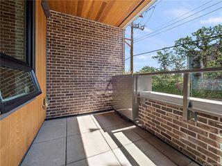 Photo 16: 304 2285 Bowker Ave in Oak Bay: OB North Oak Bay Condo Apartment for sale : MLS®# 840691