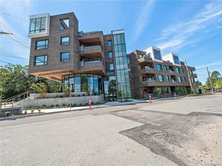 Photo 31: 304 2285 Bowker Ave in Oak Bay: OB North Oak Bay Condo Apartment for sale : MLS®# 840691