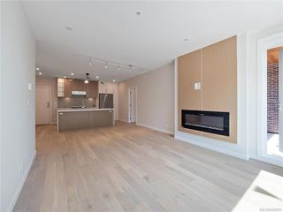 Photo 14: 304 2285 Bowker Ave in Oak Bay: OB North Oak Bay Condo Apartment for sale : MLS®# 840691