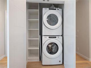 Photo 13: 304 2285 Bowker Ave in Oak Bay: OB North Oak Bay Condo Apartment for sale : MLS®# 840691