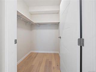 Photo 23: 304 2285 Bowker Ave in Oak Bay: OB North Oak Bay Condo Apartment for sale : MLS®# 840691