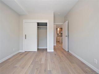 Photo 19: 304 2285 Bowker Ave in Oak Bay: OB North Oak Bay Condo Apartment for sale : MLS®# 840691