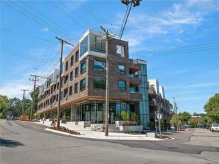 Photo 32: 304 2285 Bowker Ave in Oak Bay: OB North Oak Bay Condo Apartment for sale : MLS®# 840691