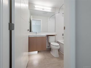 Photo 20: 304 2285 Bowker Ave in Oak Bay: OB North Oak Bay Condo Apartment for sale : MLS®# 840691