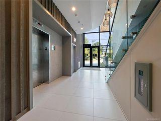Photo 27: 304 2285 Bowker Ave in Oak Bay: OB North Oak Bay Condo Apartment for sale : MLS®# 840691