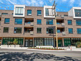 Photo 34: 304 2285 Bowker Ave in Oak Bay: OB North Oak Bay Condo Apartment for sale : MLS®# 840691