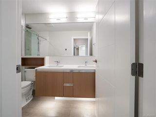 Photo 21: 304 2285 Bowker Ave in Oak Bay: OB North Oak Bay Condo Apartment for sale : MLS®# 840691