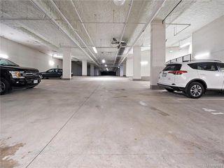 Photo 30: 304 2285 Bowker Ave in Oak Bay: OB North Oak Bay Condo Apartment for sale : MLS®# 840691