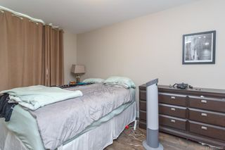 Photo 33: 2348 Mountain Heights Dr in Sooke: Sk Broomhill House for sale : MLS®# 840257