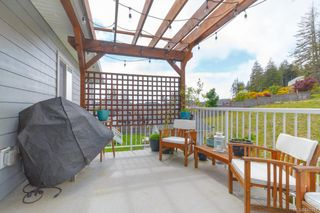 Photo 38: 2348 Mountain Heights Dr in Sooke: Sk Broomhill House for sale : MLS®# 840257