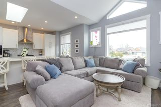 Photo 7: 2348 Mountain Heights Dr in Sooke: Sk Broomhill House for sale : MLS®# 840257