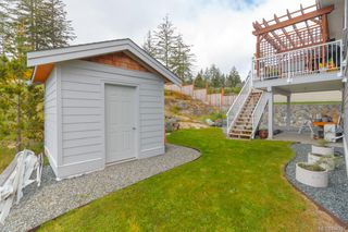 Photo 39: 2348 Mountain Heights Dr in Sooke: Sk Broomhill House for sale : MLS®# 840257