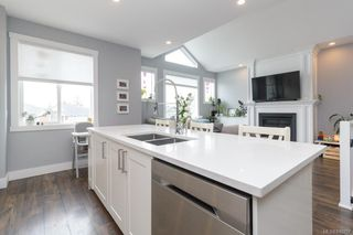 Photo 12: 2348 Mountain Heights Dr in Sooke: Sk Broomhill House for sale : MLS®# 840257