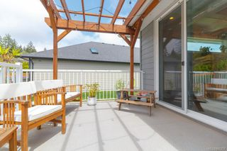 Photo 37: 2348 Mountain Heights Dr in Sooke: Sk Broomhill House for sale : MLS®# 840257