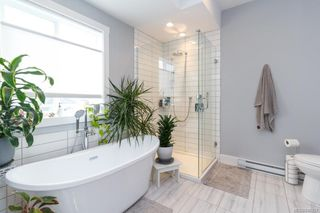 Photo 19: 2348 Mountain Heights Dr in Sooke: Sk Broomhill House for sale : MLS®# 840257