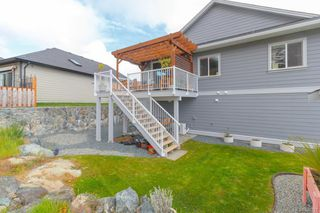 Photo 40: 2348 Mountain Heights Dr in Sooke: Sk Broomhill House for sale : MLS®# 840257