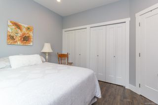 Photo 25: 2348 Mountain Heights Dr in Sooke: Sk Broomhill House for sale : MLS®# 840257