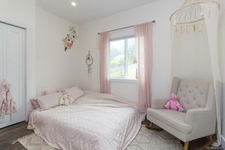Photo 21: 2348 Mountain Heights Dr in Sooke: Sk Broomhill House for sale : MLS®# 840257