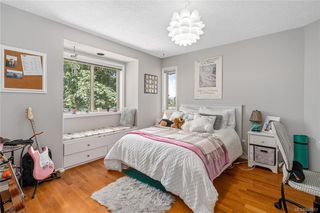 Photo 32: 1017 Pearl Cres in Central Saanich: CS Brentwood Bay Single Family Detached for sale : MLS®# 844857
