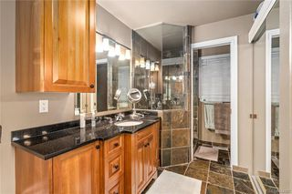 Photo 37: 1017 Pearl Cres in Central Saanich: CS Brentwood Bay House for sale : MLS®# 844857