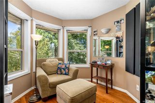 Photo 38: 1017 Pearl Cres in Central Saanich: CS Brentwood Bay Single Family Detached for sale : MLS®# 844857