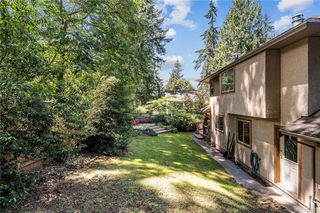 Photo 15: 1017 Pearl Cres in Central Saanich: CS Brentwood Bay House for sale : MLS®# 844857