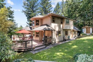 Photo 40: 1017 Pearl Cres in Central Saanich: CS Brentwood Bay Single Family Detached for sale : MLS®# 844857