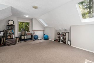 Photo 30: 1017 Pearl Cres in Central Saanich: CS Brentwood Bay House for sale : MLS®# 844857