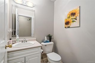 Photo 26: 1017 Pearl Cres in Central Saanich: CS Brentwood Bay Single Family Detached for sale : MLS®# 844857
