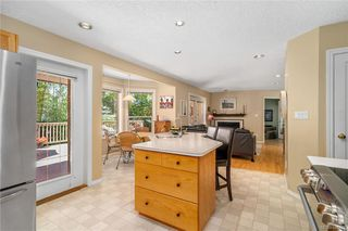 Photo 25: 1017 Pearl Cres in Central Saanich: CS Brentwood Bay House for sale : MLS®# 844857
