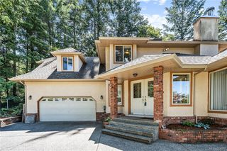 Photo 42: 1017 Pearl Cres in Central Saanich: CS Brentwood Bay House for sale : MLS®# 844857
