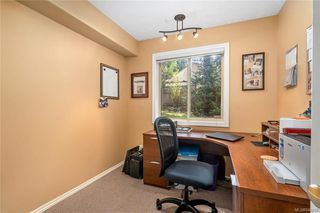 Photo 27: 1017 Pearl Cres in Central Saanich: CS Brentwood Bay House for sale : MLS®# 844857