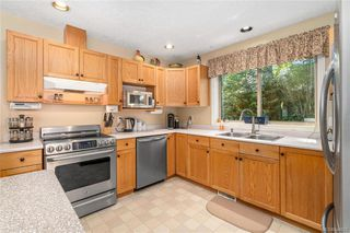 Photo 24: 1017 Pearl Cres in Central Saanich: CS Brentwood Bay Single Family Detached for sale : MLS®# 844857
