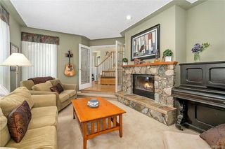 Photo 6: 1017 Pearl Cres in Central Saanich: CS Brentwood Bay House for sale : MLS®# 844857