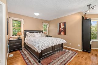 Photo 34: 1017 Pearl Cres in Central Saanich: CS Brentwood Bay Single Family Detached for sale : MLS®# 844857