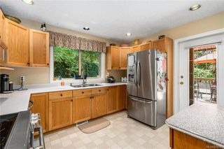 Photo 23: 1017 Pearl Cres in Central Saanich: CS Brentwood Bay House for sale : MLS®# 844857