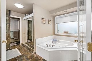 Photo 36: 1017 Pearl Cres in Central Saanich: CS Brentwood Bay House for sale : MLS®# 844857
