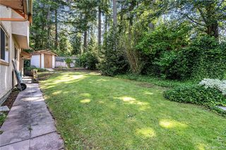 Photo 18: 1017 Pearl Cres in Central Saanich: CS Brentwood Bay House for sale : MLS®# 844857
