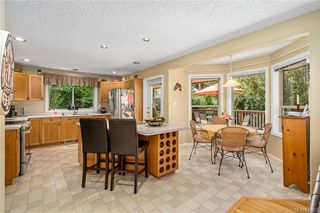 Photo 21: 1017 Pearl Cres in Central Saanich: CS Brentwood Bay Single Family Detached for sale : MLS®# 844857